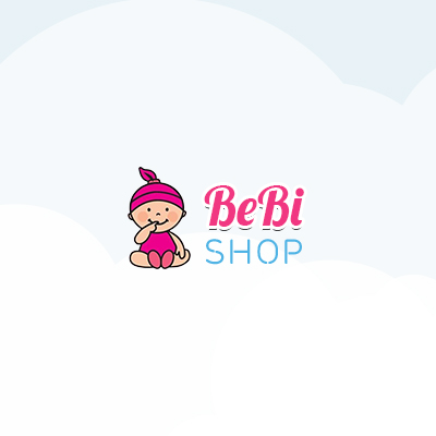 thiet ke website shop ban hang   shoptreembebi com