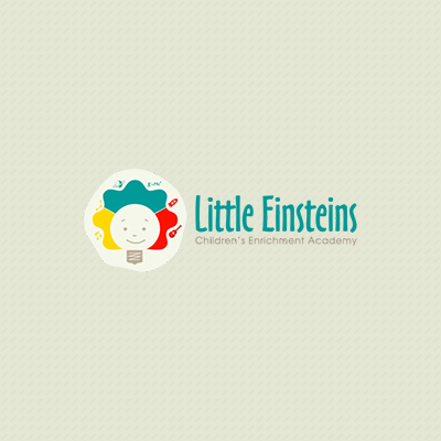 thiet ke website truong hoc   little einsteins com